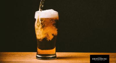 De Lager bieren van Brouwerij Bierverbond Amsterdam