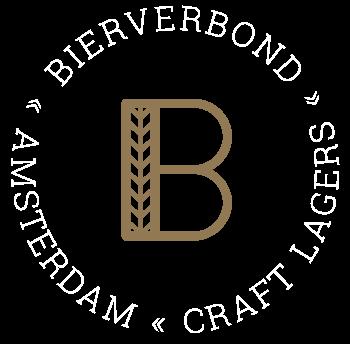 Bierverbond Brauerei - Leben. Liebe. Lachen. Niedriger