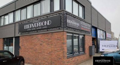 De Nederlandse biergeschiedenis in een notendop - Brouwerij Bierverbond